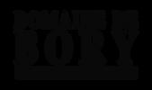 Domaine de Bory fournisseur de l'UTS