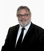 Olivier Carré avocat lausanne