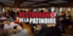 restaurant lhc numéro 2