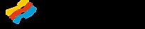 cassinotti membre de suissetec