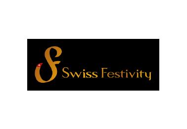 Swiss Festivity sponsor festyvhockey