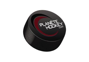 planethockey sponsor festyvhockey