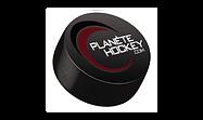 Planète Hockey sponsor festyvhockey
