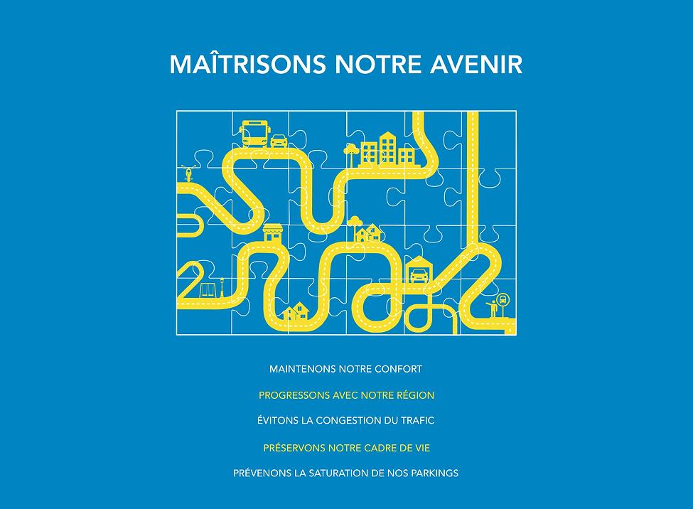 Maitrisons_Avenir_2.png