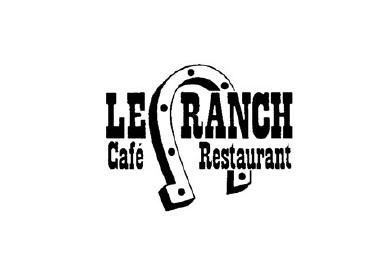 Le ranch sponsor festyvhockey