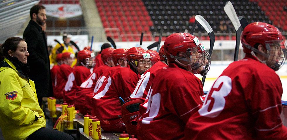 vaud futur hockey no2