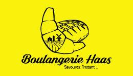Boulangerie Haas numéro 2