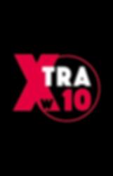 Xtra10 W