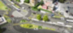 Grand_Pont_PV1_LD_180201_jdm.jpg