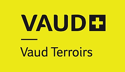 vaud_terroirs.png