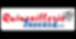 Jaccard sponsor festyvhockey