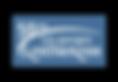 logos_festyvhockey-23.png