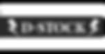 D-stock sponsor festyvhockey