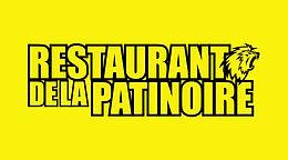 restaurant lhc patinoire malley numéro 2