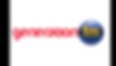 Generation fm sponsor festyvhockey