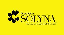 fondation solyna numéro 2