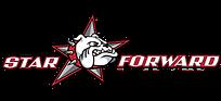 HC Star Forward partenaire acvhg