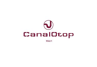 Canalotop sponsor festyvhockey