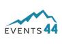 events 44 sponsor festyvhockey