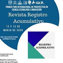 Registro Acumulativo.png