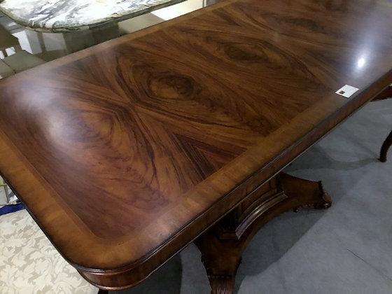 ダイニングテーブル491408