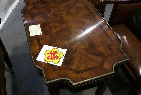 エンドテーブルM5005-368