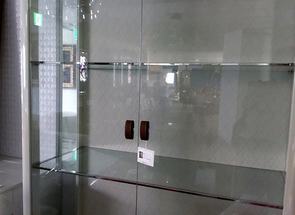 ガラスショーケース2018-014