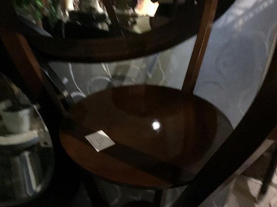 ランプテーブルKMSSE04