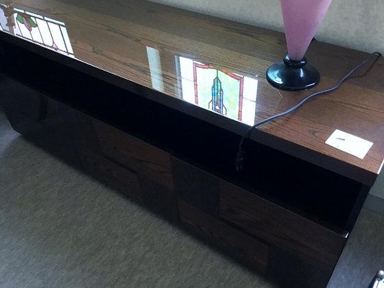 テレビボード1753-021