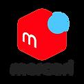 mercari_logo_vertical.png