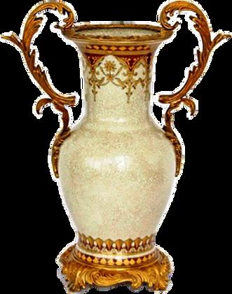 陶磁器 壺 オブジェ