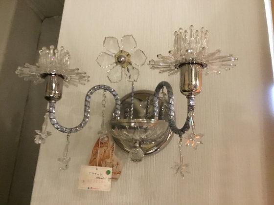 ブラケットランプ0954-008-01