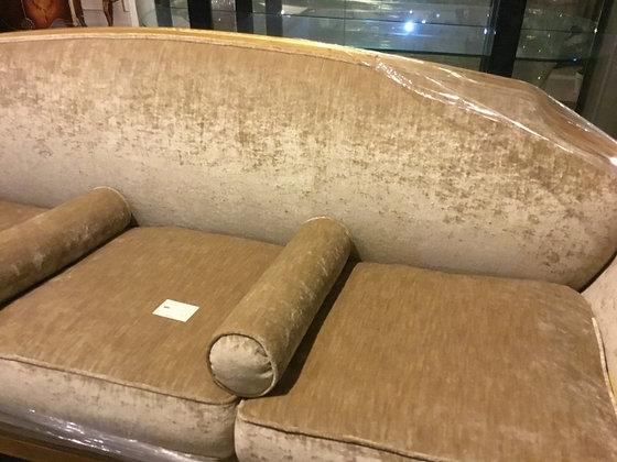 ギルでディングソファ