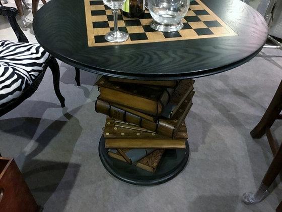 ゲームテーブル530035