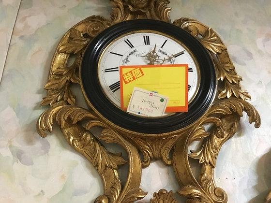 時計1330023