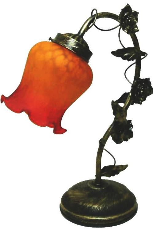 フラワータッチランプR