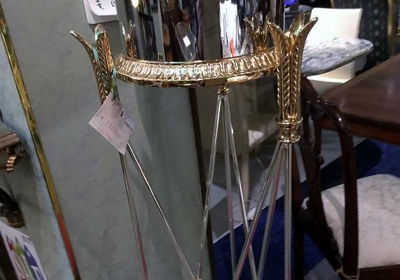 花台1318-025