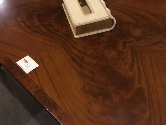カクテルテーブル