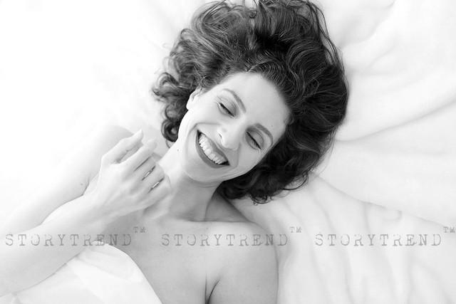 Storytrend-Sensual-Portraits-34 (1).jpg