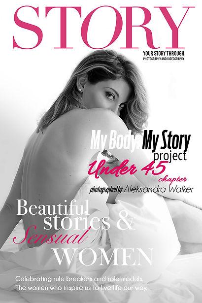 Under 45 Cover Magazine web.jpg