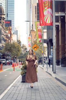 aaSasha Photowalk 20Dec-02688.jpg