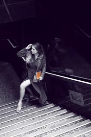 aaSasha Photowalk 20Dec-02131 b&w.psd_.j