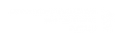 AW logo white HORIZONTAL.png