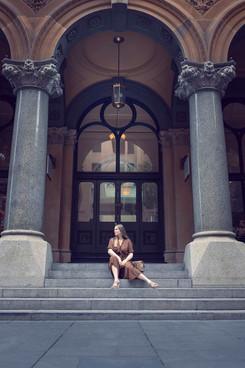 aaSasha Photowalk 20Dec-02753.jpg