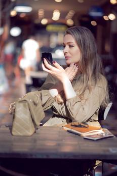 aaSasha Photowalk 20Dec-02837.jpg