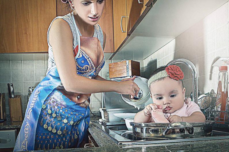 I Mummy by Aleksandra Walker 19.jpg