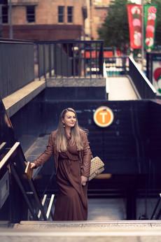 aaSasha Photowalk 20Dec-02109 copy.jpg
