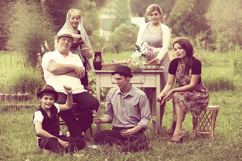 La Familia 01.jpg