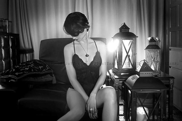 Storytrend-Sensual-Portraits-78.jpg