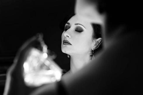 Sydney Portrait by Storytrend photograph